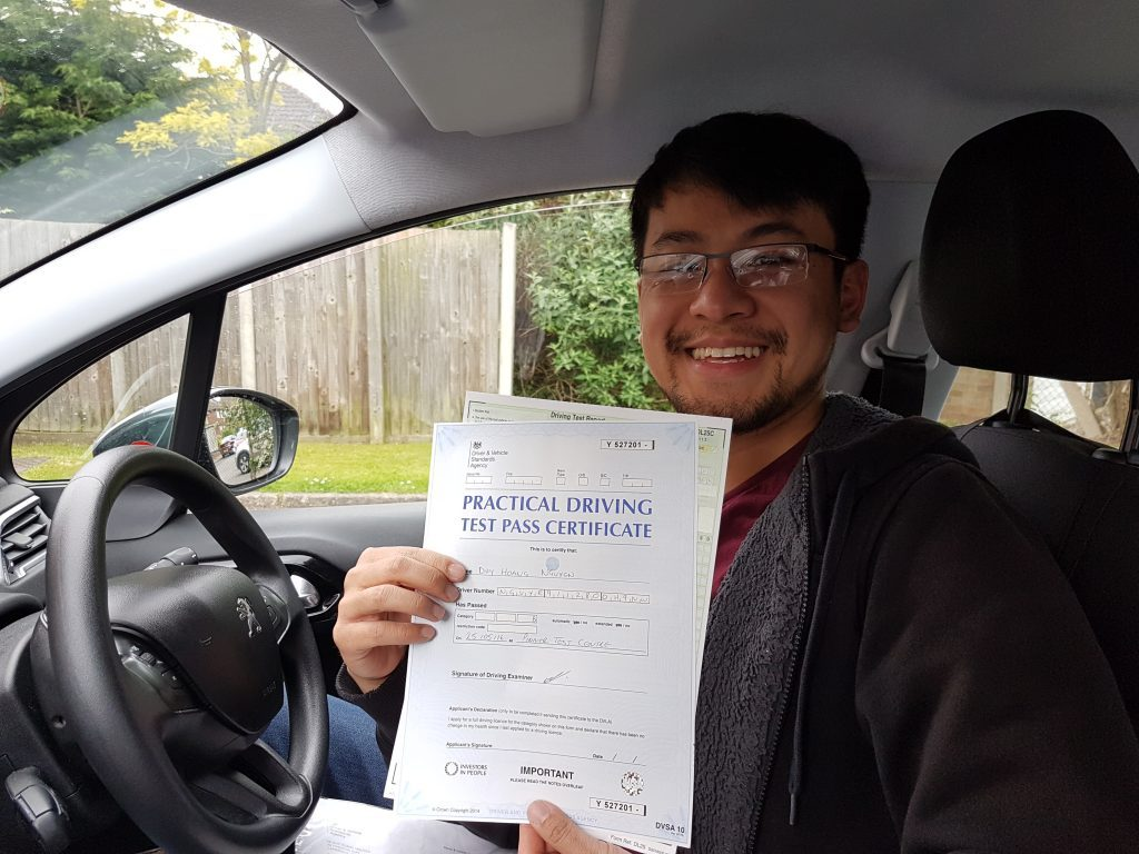 pinner-driving-test-centre-car-hire-e1496667967930