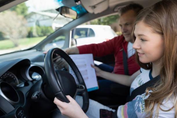 Last Minute Driving Test Instructors